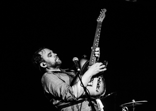 1_Frightened-Rabbit_Music-Hall-of-Williamsburg