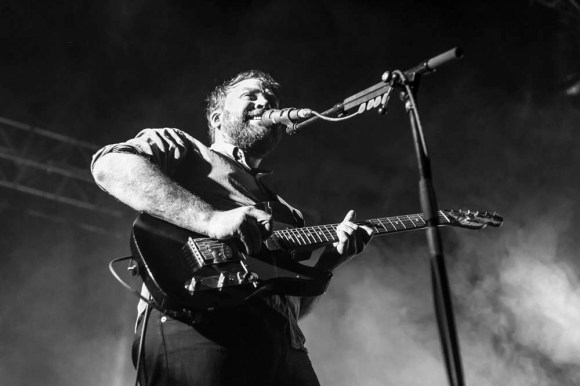 20180317_FrightenedRabbit_O2Academy_Photocredit_KerrinCarr_12