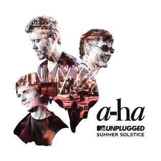 A-ha_MTV_Unplugged_Summer_Solstice