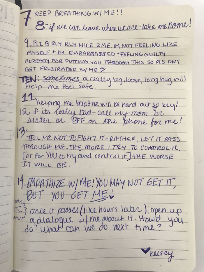 list-anxiety-disorder-boyfriend-kelsey-darragh-2-5b0521d8e3917__700