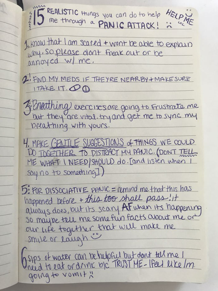 list-anxiety-disorder-boyfriend-kelsey-darragh-3-5b0521dbb99ce__700