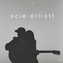 OcieElliott-EP