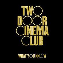 220px-WhatYouKnowTDCC.jpg