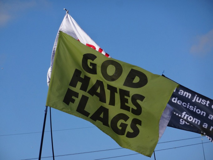 God-Hates-Flags-Funny-Image