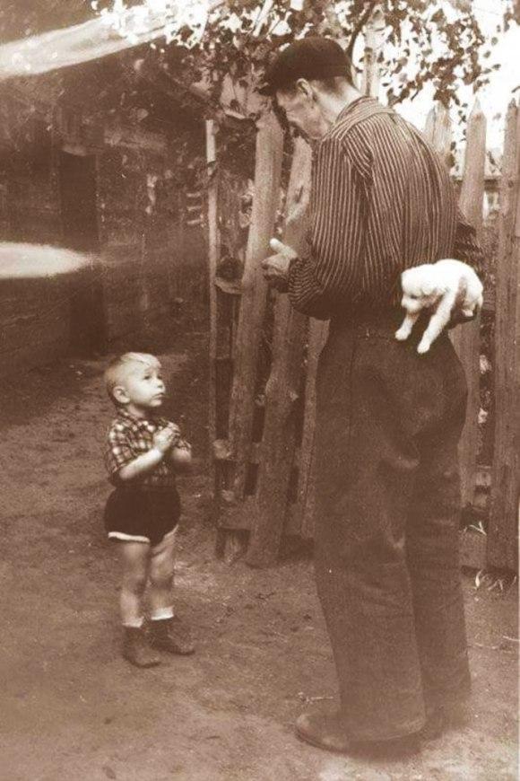 heartwarming-historic-photos-4-58734049bb0ff__700