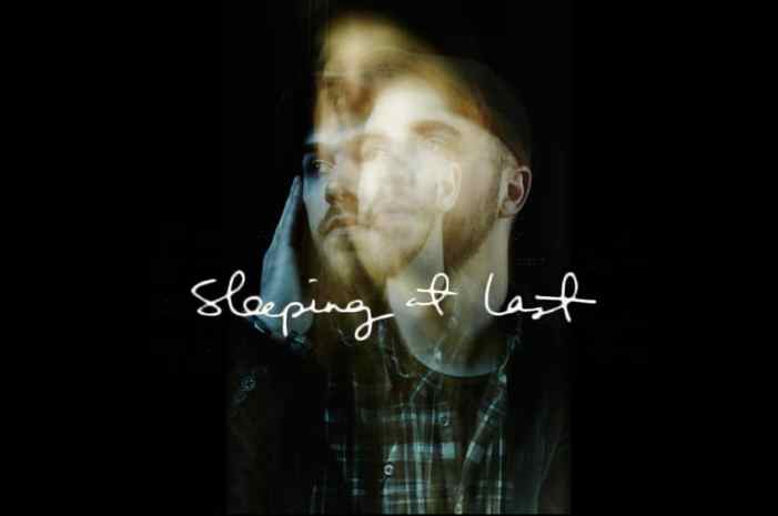 Sleeping-at-Last