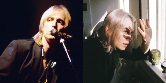 Tom-Petty-Phoebe-Bridgers