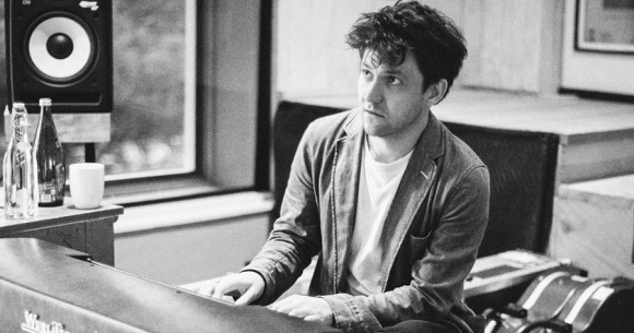 conor-oberst-press