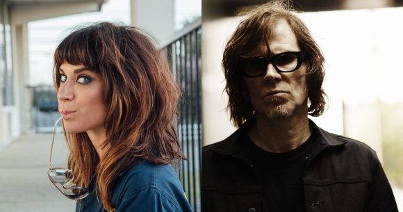 nicole-atkins-mark-lanegan-guns-n-roses-november-rain-cover-1200x632