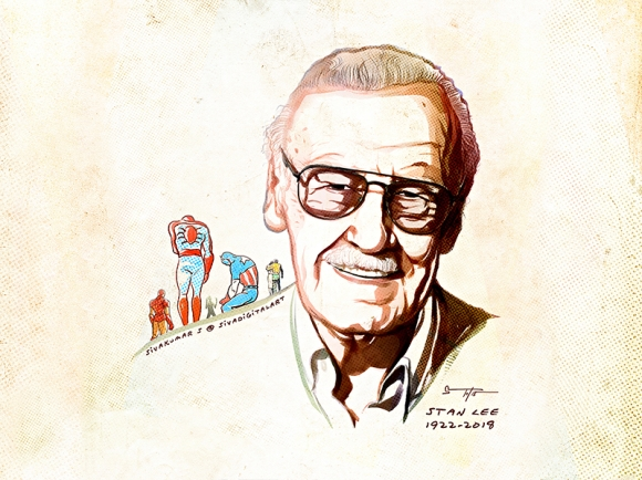 rip_stan_lee_art_sivadigitalart_dribbble