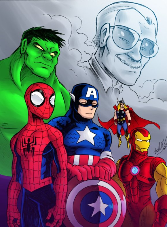 stan_lee_tribute_by_outcastcomix-dcruqn6