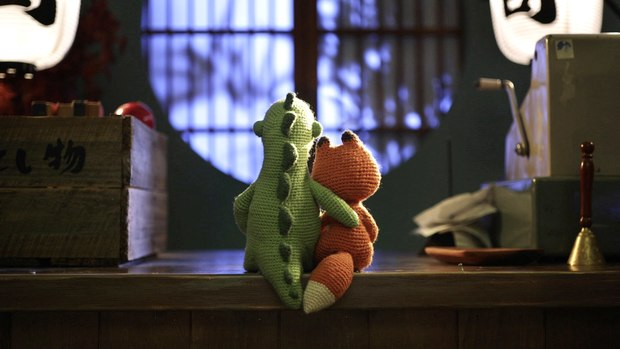 1048623-watch-oscar-shortlisted-stop-motion-short-lost-found-now-available-online