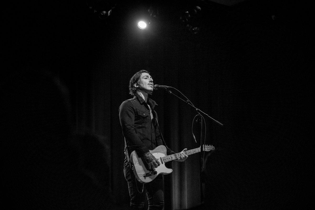 Photo by Sean Mathis