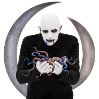 aperfectcircle_eattheelephant