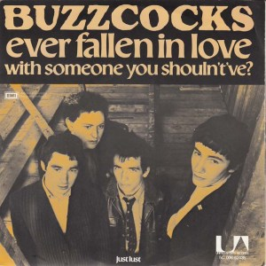buzzcocks-ever_fallen_in_love_(with_someone_you_shouldntve)_s_2