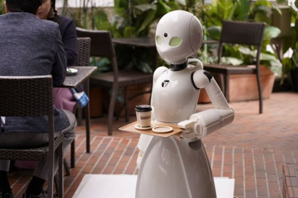 disabled-people-robot-dawn-ver-beta-cafe-orby-lab-japan-6