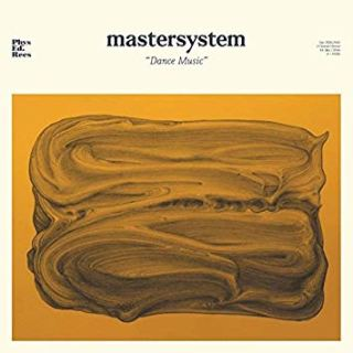 mastersystem_dancemusic