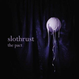 slothrust_thepact