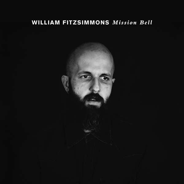 william_fitzsimmons_missionbell