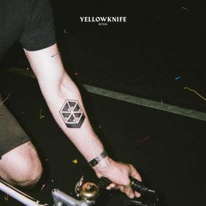 yellowknife_retain