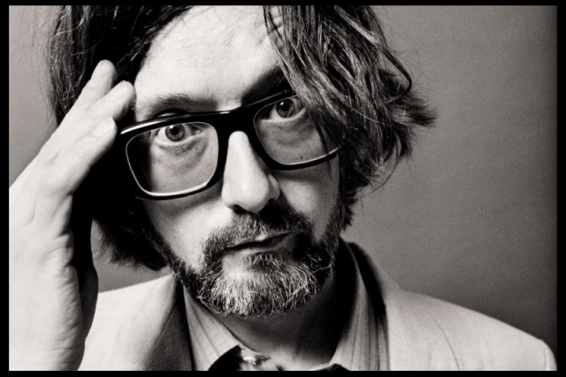 jarvis-cocker-640x426-640x426
