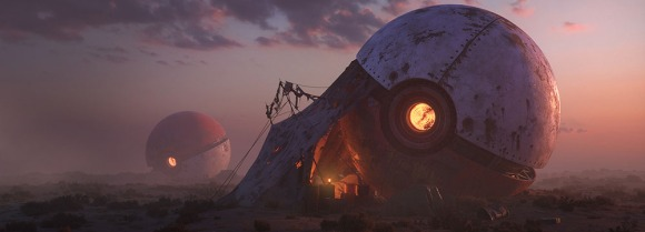 pop-culture-dystopia-part-2-filip-hadas-designboom-1800