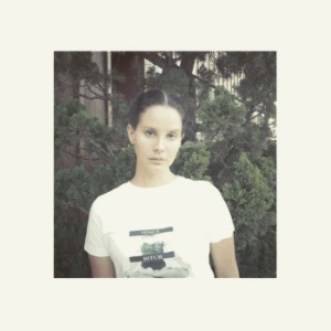 venice-bitch-stream-new-song-lana-del-rey