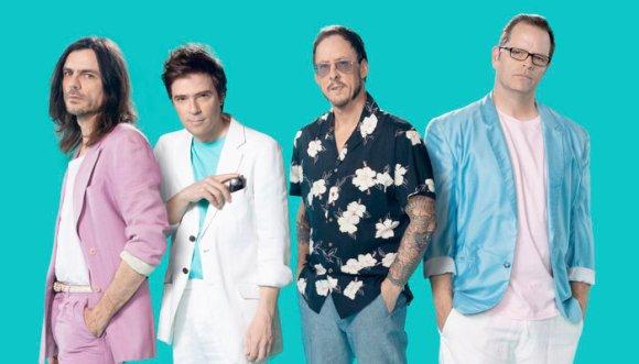 weezer-2019-teal-album