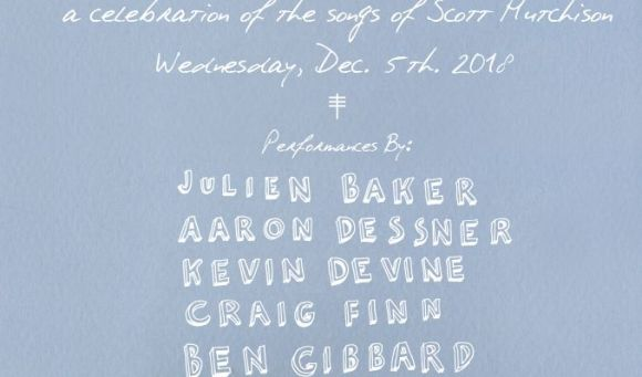 a-celebration-of-the-songs-of-scott-hutchison-tickets_12-05-18_17_5bd7aea6793cb