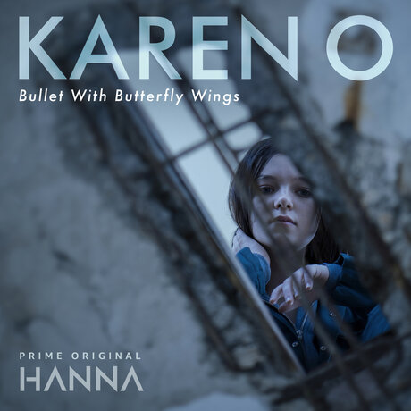 bullet-with-butterfly-wings-from-hanna