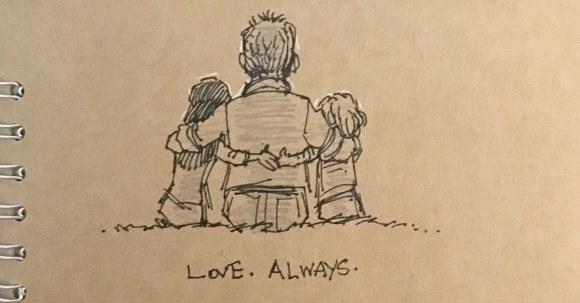 gary-andrews-doodle-diary-thumbnail