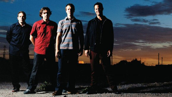jimmyeatworld2_wide-f07c804a8e24e761020c701180322bd3b93e8f41-s800-c85