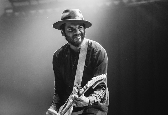 gary_clark_jr_live_press_picture_2017_20__0