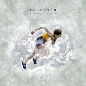 hi-spencer-nicht-raus-aber-weiter-198488