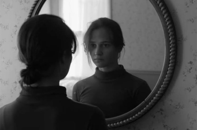 national-light-years-video-alicia-vikander