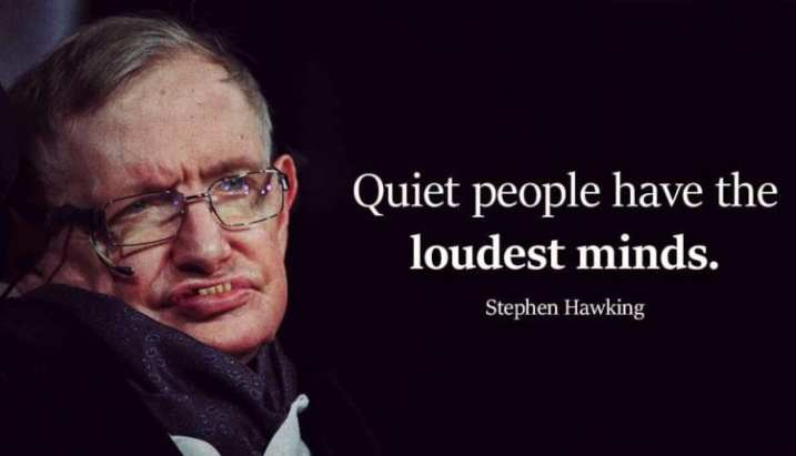 stephen-hawking-quotes-750x430