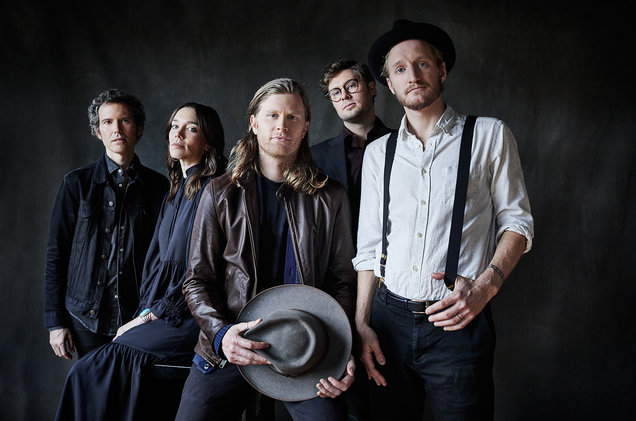 the-lumineers-2019-billboard-1548