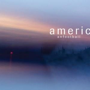AmericanFootball_LP3.jpg