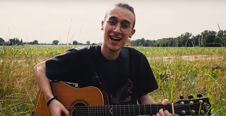 SYSTEM-OF-A-DOWN-Chop-Suey-WAY-TOO-HAPPY-ACOUSTIC-COVER