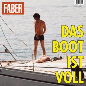 das-boot-ist-voll