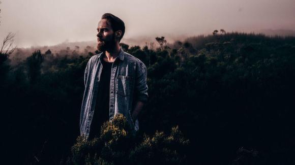 enno-bunger-sein-neues-album-erzaehlt-von-tod-und-hoffnung