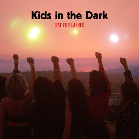 kids-in-the-dark