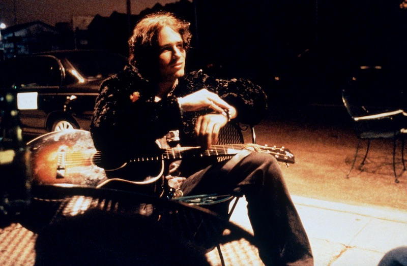 Jeff-Buckley-Grace-The-Opus-Podcast-Sony-Consequence-of-Sound