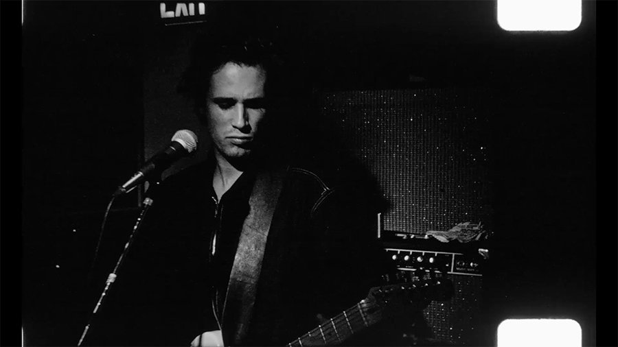 Jeff-Buckley_Plough_900px