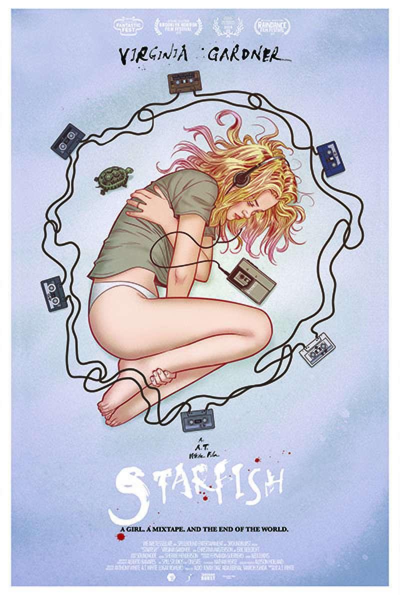 starfish-filmplakat2.jpg