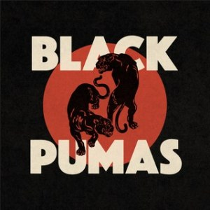 BlackPumas_BlackPumas.jpg