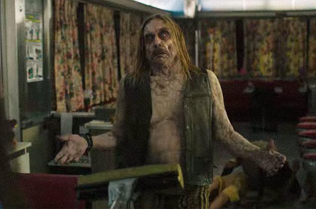 iggy-pop-the-dead-dont-die-trailer-2019-billboard-1548.jpg