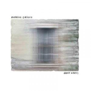 mobina-galore-dont-worry-music-review-punk-rock-theory