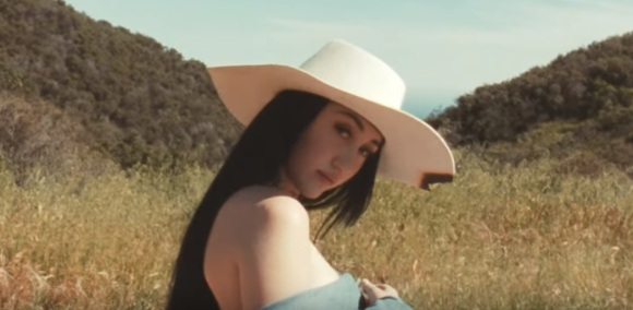no-capo-ukulele-of-july-by-noah-cyrus-with-lyrics-and-reviews