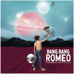 bang-bang-romeo-700x700